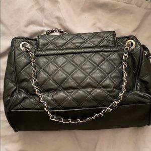 Cute Bag!!!